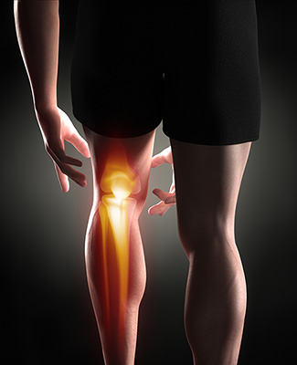 What Happens During ACLSurgery?