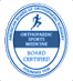 American Board of Orthopaedic Surgeons (Orthopaedic Sports Medicine)