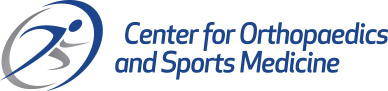 Center for Orthopaedics and Sports Medicine